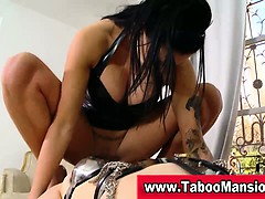 Domination & submission  lesbian domination whore