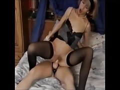 Debora Coeur,  and Lesbian Joy with other gals 02