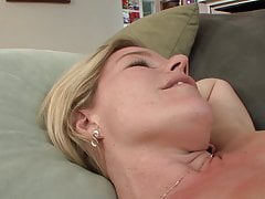 Old, Young, Nutty added to Wild: Stepmom seduces Stepdaughter