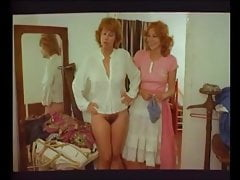 Extinct Species: Muted Wives, Spain, 1978 (part 1)
